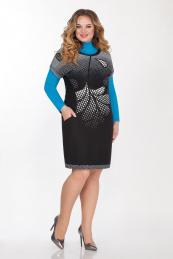 Vitol Fashion В-805