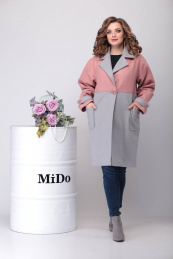 Mido М36
