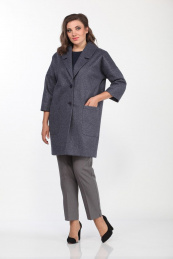Lady Style Classic 2164