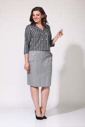Lady Style Classic 2226