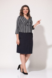 Lady Style Classic 2226/1