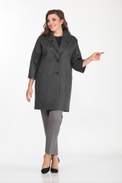 Lady Style Classic 2164/1
