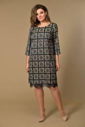 Lady Style Classic 1458/2