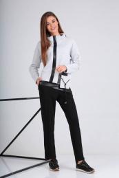 Viola Style 20546