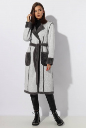 Mia-Moda 1087-1