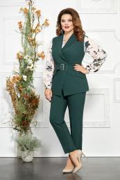 Mira Fashion 4824-5