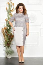 Mira Fashion 4853