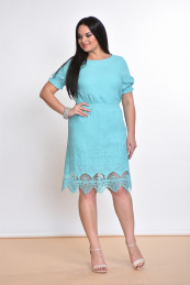 Lady Style Classic 1386