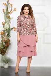 Mira Fashion 4868