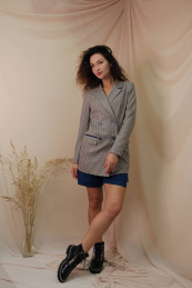 Juliet Style Д159