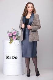 Mido М39