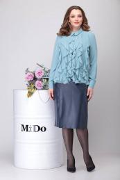 Mido М40