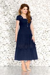 Mira Fashion 4457-2