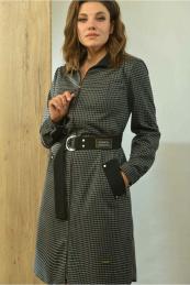 Angelina 601