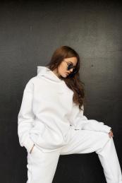 Rawwwr clothing 083