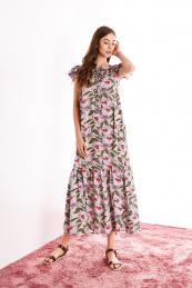 Beauty Style 2083