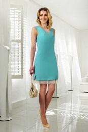 Talia fashion Пл-086