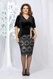 Mira Fashion 4545-6