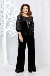 Mira Fashion 4892