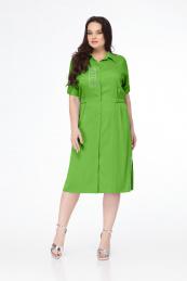 Erika Style 642-2