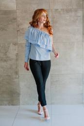 Avenue Fashion 302
