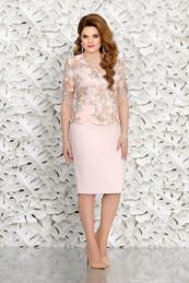Mira Fashion 4468-2