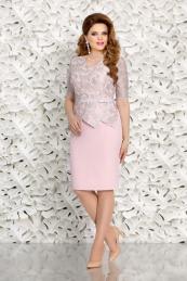 Mira Fashion 4469-2