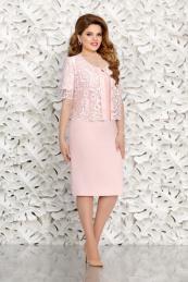 Mira Fashion 4472