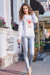 NiV NiV fashion 2801/1