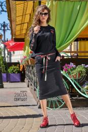 NiV NiV fashion 2903А