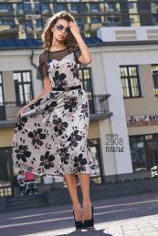 NiV NiV fashion 2908