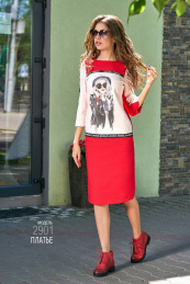 NiV NiV fashion 2901