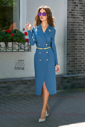 NiV NiV fashion 2895