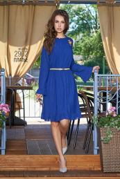 NiV NiV fashion 2902