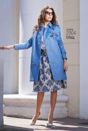 NiV NiV fashion 2904