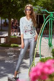 NiV NiV fashion 2890