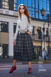 NiV NiV fashion 2891