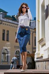 NiV NiV fashion 2905