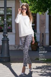 NiV NiV fashion 2911