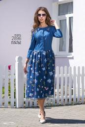 NiV NiV fashion 2896