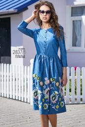NiV NiV fashion 2837/1