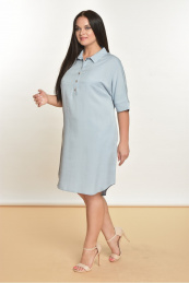 Lady Style Classic 1560