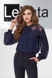 Lenata 11883