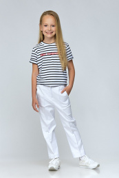 Navy Kids ДМ-0002