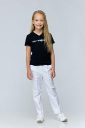 Navy Kids ДМ-0004