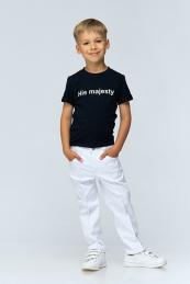 Navy Kids ДМ-0003