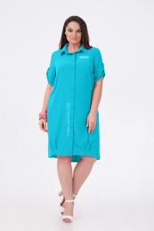Erika Style 588-9