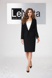 Lenata 32871