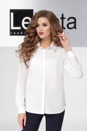 Lenata 11916