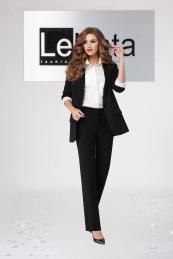 Lenata 31914